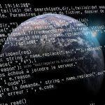 プログラミングを学習する方法