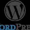 XREA(Plus)にWordPressをインストールする