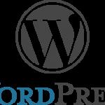 WordPressインストール後の初期設定