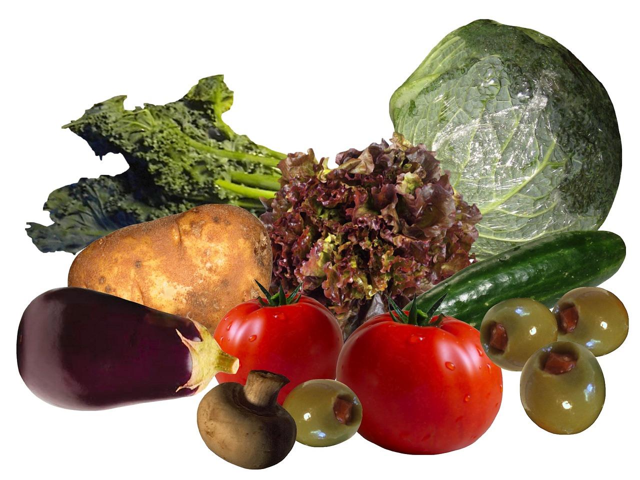 【家庭菜園入門】初心者にもお勧めの野菜・果物