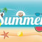 【2017年夏休み】体験&イベントを楽しもう