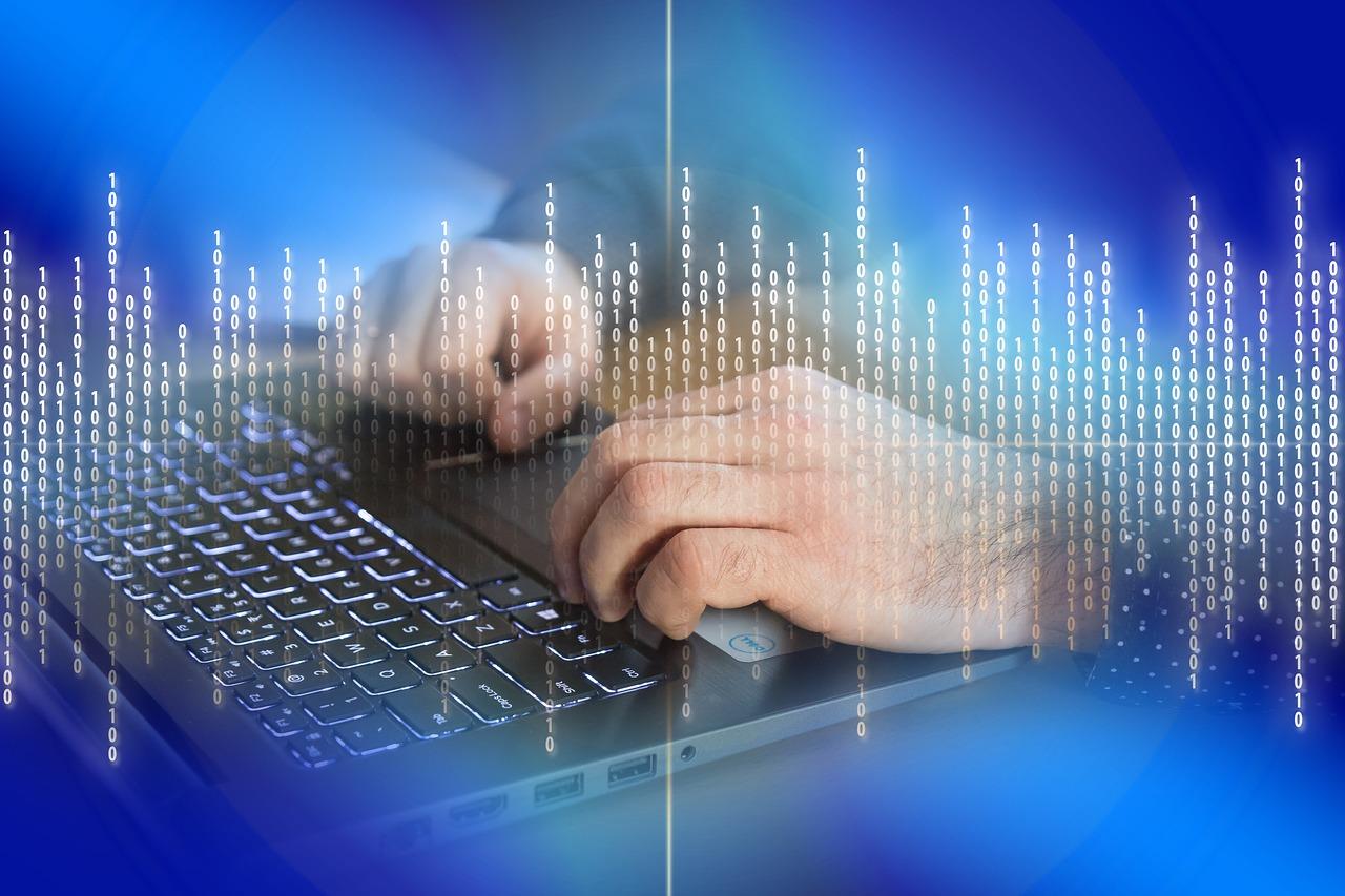 【2017年版】ブラウザ上でプログラミング!オンライン実行環境3選
