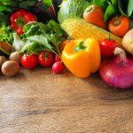 【家庭菜園】秋から育てる野菜や果物5選!育てやすい野菜とは?
