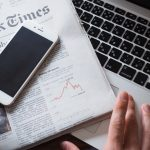 【ビジネス向けなど】仕事・副業・バイトで使えるアプリ5選
