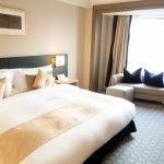 トリバゴで検索したホテルは本当に安いのか?評判は?